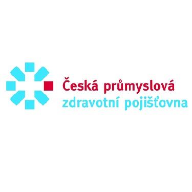 205 Česká průmyslová pojišťovna