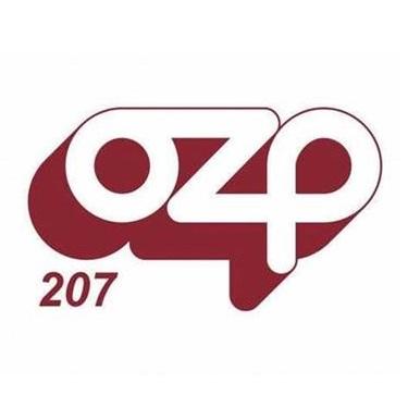 207Odborová zdravotní pojišťovnazaměstnanců bank, pojišťoven a stavebnictví