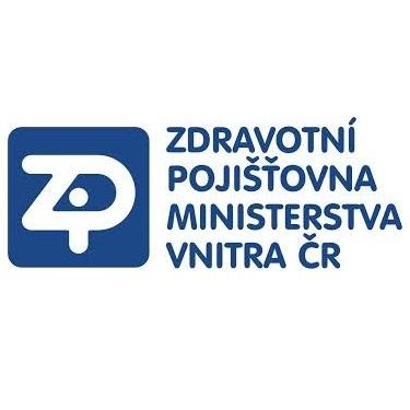 211 Zdravotní pojišťovna Ministerstva vnitra České republiky